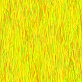 Seamless texture autumn grass. Royalty Free Stock Photography
