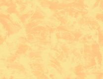 Seamless texture background Royalty Free Stock Photo