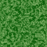 Seamless Texture Background Stock Images