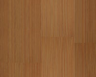 Seamless texture a bamboo. Seamless bamboo wood background texture Stock Image