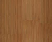 Seamless texture a bamboo Stock Image
