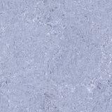 Seamless texture of blue stone Royalty Free Stock Photos
