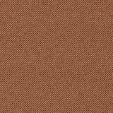 Seamless texture of brown denim diagonal hem Stock Photo