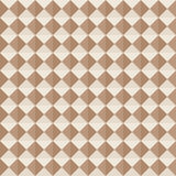 Seamless texture Royalty Free Stock Photo