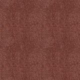 Seamless texture of brown sandpaper Royalty Free Stock Photography