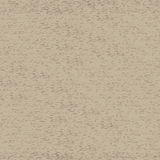 Seamless texture brown surface Royalty Free Stock Photos