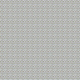 Seamless texture of the canvas Royalty Free Stock Image