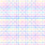 Art creative. Illustration. Seamless texture. Checkered pattern. Geometric background. Abstract wallpaper of the surface. Print for polygraphy, posters, t-shirts Stock Photography
