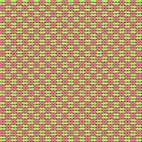 Seamless texture of cloth weaving Royalty Free Stock Photography