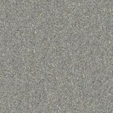Seamless Texture of Concrete Surface. Royalty Free Stock Image