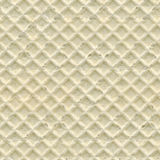 Seamless texture crackers. Thin crackers with checkered imprint on the surface royalty free stock photography