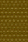 Seamless texture in the dark Royalty Free Stock Photography