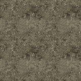 Seamless texture dirt Close up. Seamless texture dirt ground Close up with detail Royalty Free Stock Photos