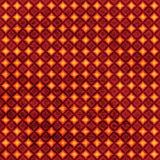 Seamless texture Royalty Free Stock Photo