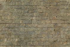 Seamless texture of granite block Stock Photo