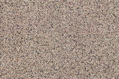 Pebbles-Seamless texture stock photography