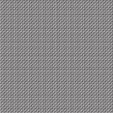Seamless texture gray fabrics Royalty Free Stock Photos