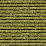 Seamless texture, green corduroy close-up. Seamless fabric texture, dark green corduroy closeup stock photo