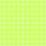 Seamless  texture green gradient with white dots. Stock Photography