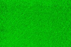 Seamless texture green grass meadow Stock Images