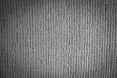 Seamless Texture of Grey Cloth royalty free stock photography