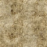 Seamless texture grunge wall Stock Photography