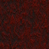Seamless texture hanging down worn-out ripped rags cloth or paper. Seamless texture hanging down worn-out ripped rags bloody red cloth or paper. Pattern of stock photos