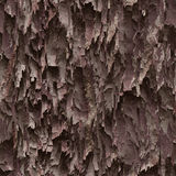 Seamless texture hanging down worn-out ripped rags cloth or paper. Seamless texture hanging down worn-out ripped rags brown cloth or paper. Pattern of rustic stock images
