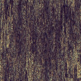 Seamless texture hanging down worn-out ripped rags cloth or paper royalty free stock photos
