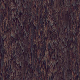 Seamless texture hanging down worn-out ripped rags cloth or paper. Seamless texture hanging down worn-out ripped rags green cloth or paper. Pattern of moss tree stock photo