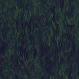 Seamless texture hanging down worn-out ripped rags cloth or paper. Seamless texture hanging down worn-out ripped rags green cloth or paper. Pattern of seaweed or stock photography