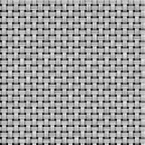 Seamless texture. high resolution pattern Royalty Free Stock Image