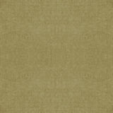 Seamless texture of insulation Royalty Free Stock Photo