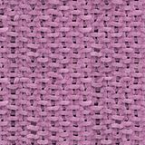 Seamless Texture of Knitted Sweater Royalty Free Stock Photos