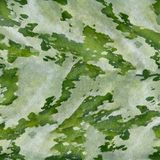 Seamless texture leaf design clothing or interiors royalty free stock photos