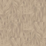 Seamless texture of light parquet Royalty Free Stock Photography