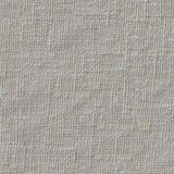Seamless Texture of Linen Textile Surface. Royalty Free Stock Photos