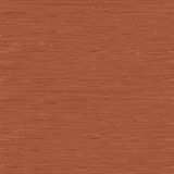 Seamless texture of mahogany. Stock Images
