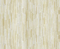 Seamless texture map old wood wall Royalty Free Stock Photo