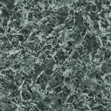 Seamless texture of marble Royalty Free Stock Photography