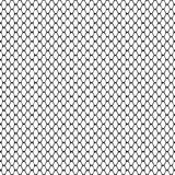 Seamless texture mesh Royalty Free Stock Images