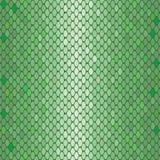 Seamless texture mesh. Illustration royalty free illustration