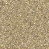 Seamless stone texture stock photo