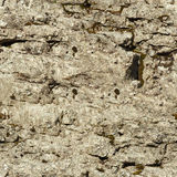 Seamless texture - natural stone Royalty Free Stock Images