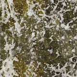 Seamless texture - natural water splash pattern Royalty Free Stock Photography