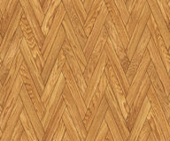 Seamless texture, natural wooden background herringbone, parquet flooring design. Natural wooden background herringbone, parquet flooring design seamless texture Stock Photos