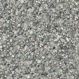 Seamless Texture of Old Concrete Slab. Stock Image