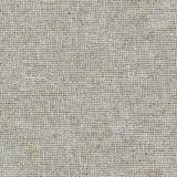 Seamless Texture of Old Fabric Surface. Seamless Tileable Texture of Old Cotton Fabric Surface Stock Photography