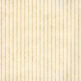 Seamless texture of the old paper Royalty Free Stock Image