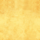 Seamless texture of the old paper. Seamless texture of the old, soiled paper of yellow color stock images